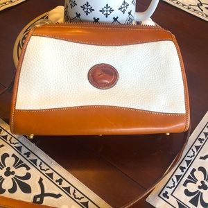 Authentic Donney & Bourke purse